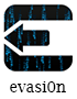 evasi0n-jailbreak-logo-texte