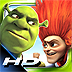 shrek-forever-after-the-game-hd-icone-appstore