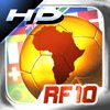 rf-real-football-2010-hd-icone-appstore