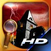 frankenstein-the-dismembered-bride-hd-icone-appstore