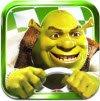 SK-shrek-kart-icone-appstore