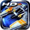 SBHD-star-battalion-hd-icone-appstore