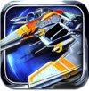 SB-star-battalion-icone-appstore