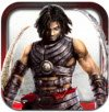 pop-prince-of-persia-warrior-within-icone-appstore