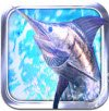 fishing-kings-icone-appstore