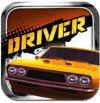 driver-icone-appstore