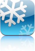 winterboard_ios5_icon winterboardiOS5