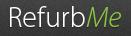 refurbme-logo