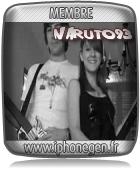 Images-Screenshors-Captures-Avatars-Membre-iPhonegen-NAruto93-14022011
