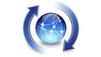 Vignette-Icone-Head-Mise-a-jour-Logiciels-Apple-Mac-09032011