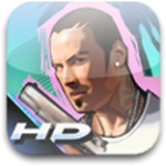 Gangsta-West-Coast-Hustle-hd-icone-appstore
