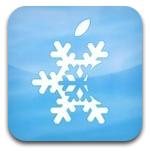 sn0wbreeze-icone-igen
