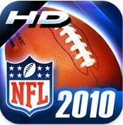 NFL-2010-HD-icone-appstore