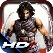pop-prince-of-persia-warrior-within-hd-icone-appstore