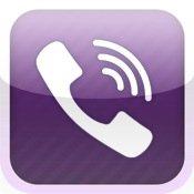 Images-Screenshots-Captures-Logo-Viber-Free-Phone-Calls-03122010-06