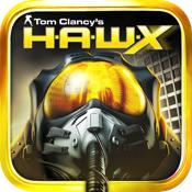 tom-clancy-hawx-icone-appstore