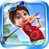 let-s-golf-icone-appstore
