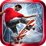 skater-nation-icone-appstore