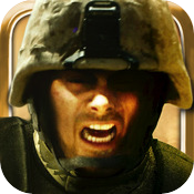 MC-modern-combat-Sandstorm-icone-appstore
