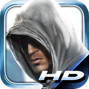 assassin-s-creed-altair-chronicles-hd-icone-appstore