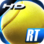 real-tennis-2009-hd-icone-appstore