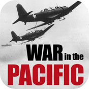 war-in-the-pacific-icone-appstore