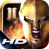 HoS-hero-of-sparta-2-hd-icone-appstore