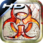 zombie-infection-hd-icone-appstore