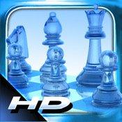 chess-classics-hd-icone-appstore