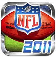 nfl-2011-hd-icone-appstore