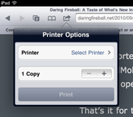airprint-ipad-impression-2