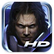 dungeon-hunter-hd-icone-appstore