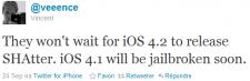 jailbreak-ios4.1-avance