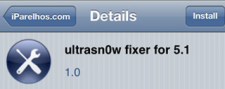 tuto_desimlock_ultrasnowFixer tuto_desimlock_ultrasnow_fixer_install