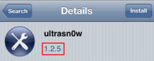 tuto_desimlock_ultrasnowFixer tuto_desimlock_ultrasnow_install