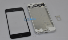 iphone6_parts_leaks_aluminium iphone6_parts_leak (2)