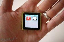 deballage-ipod-nano-6G- 8