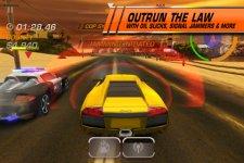 hot pursuit 1.0.2_ 1