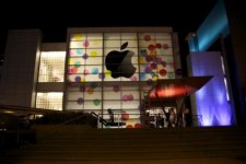 yerba-buena-arts-apple