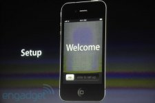 conference-apple-keynote-04-10-2011-10
