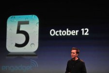 conference-apple-keynote-04-10-2011-11