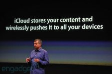 conference-apple-keynote-04-10-2011-12