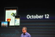 conference-apple-keynote-04-10-2011-13