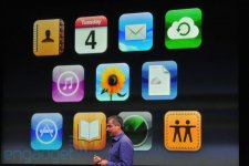 conference-apple-keynote-04-10-2011-16