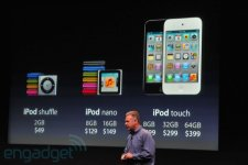 conference-apple-keynote-04-10-2011-20