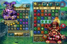 The_Treasures_Montezuma_3_screenshot the_treasure_ montezuma(2)
