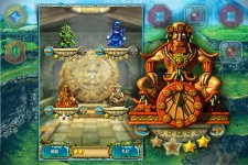 The_Treasures_Montezuma_3_screenshot the_treasure_ montezuma(4)