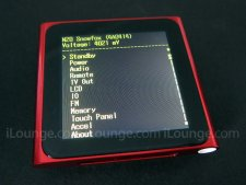 ipod-nano-6g-diagnostic-1