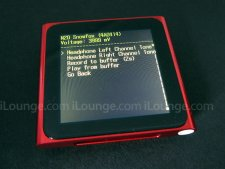 ipod-nano-6g-diagnostic-2