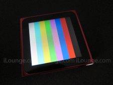 ipod-mode-diagnostic-test-couleur